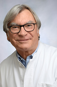 Dr Fischer Gröbenzell